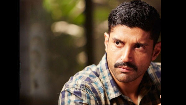 Farhan Akhtar's Toofan To Release On Amazon Prime Skipping Theatrical Release