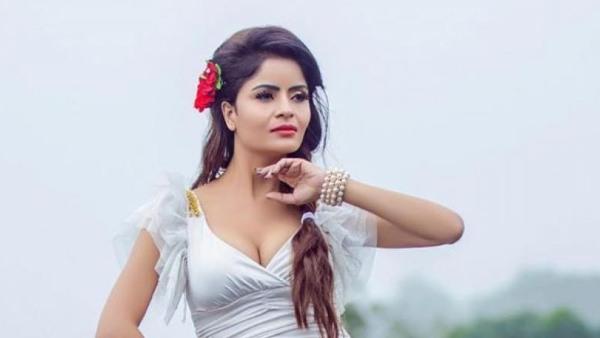 Also Read: Gandii Baat Actress Gehana Vasisth Arrested For Shooting And Uploading Porn Videos