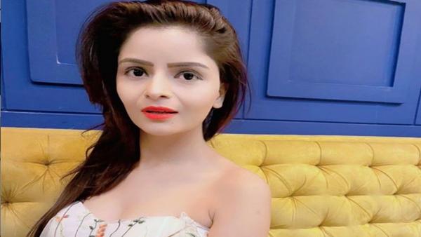 Gehana Needs To Be Hospitalised Immediately, Says Her Doctor