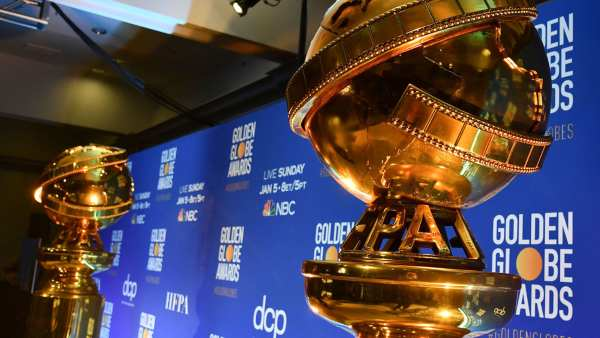 78th Golden Globe Awards 2021 Ceremony Live: Where And When To Watch The First Awards Of The Season!