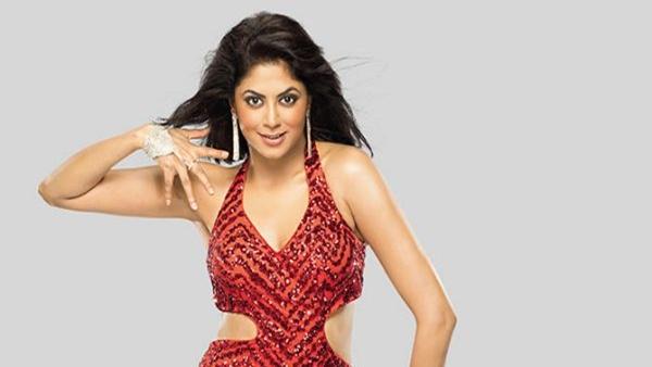 Also Read : Kavita Kaushik On Leaving Bigg Boss 14 After Fight With Rubina Dilaik: I Am Glad I Left