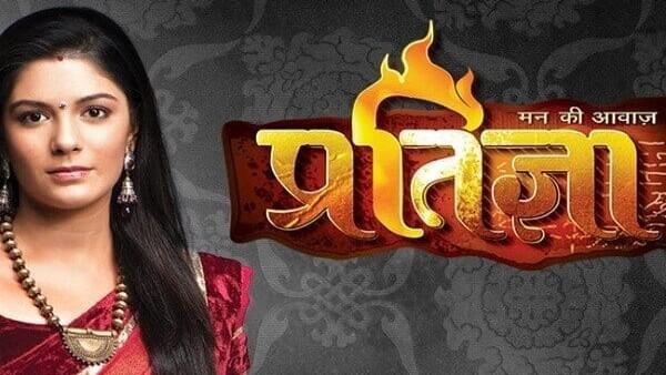 ALSO READ: Mann Kee Awaaz Pratigya To Return With A New Season On Star Bharat; Is Being Produced By Rajan Shahi