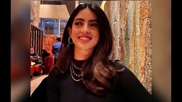 Navya-Nanda-Nirmala-Sitharaman-Sexism