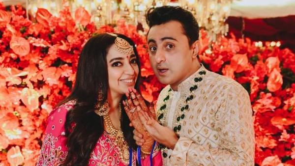 nidhi-dutta-binoy-gandhi-wedding