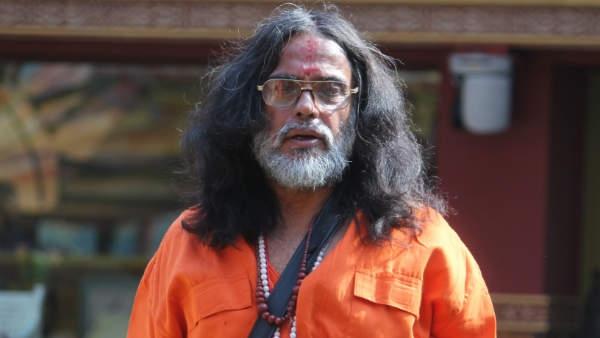 Also Read: Ex-Bigg Boss Contestant Swami Om Passes Away
