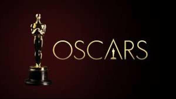 Nila Madhab Directorial Odia Film Kalira Atita Joins The Race For The Oscars