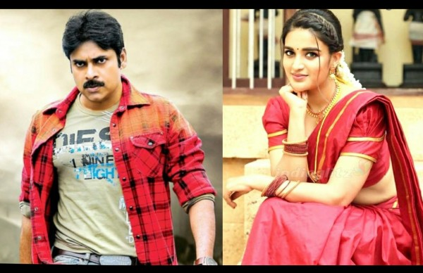 Also Read: PSPK27: Massive First Look, Title And Glimpse Of Pawan Kalyan Starrer To Be Out Tomorrow