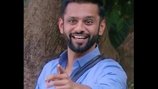 Rahul-Vaidya-Bigg-Boss-14