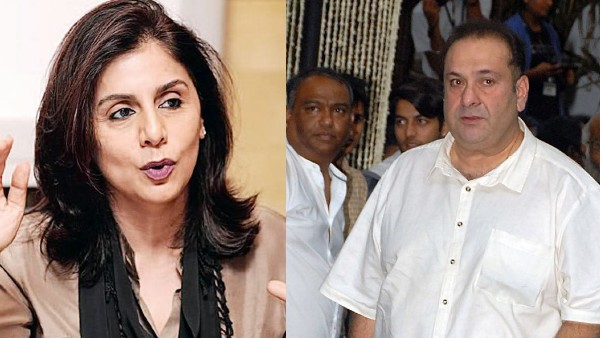 ALSO READ: Rajiv Kapoor's Death: Neetu Kapoor Reveals No Chautha To Be Held For The Late Actor Because Of This Reason