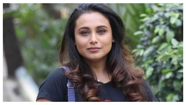 Rani-Mukherjee-Daughter-Adira