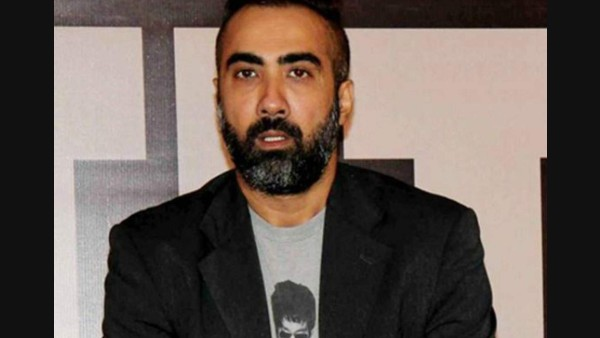 ALSO READ: Ranvir Shorey Opens Up About His Fallout With The Bhatts; Says 'I Don't Think They Are That Powerful'