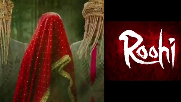 ALSO READ: Roohi: Rajkummar Rao-Janhvi Kapoor's Horror Comedy To Release In Theatres On This Day