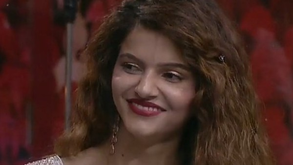 Also Read: Bigg Boss 14: 6 Reasons Why Rubina Dilaik Deserves To Win The Show