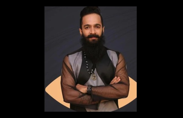 Bigg Boss Malayalam 3: Sai Vishnu To Be The First To Get Eliminated From The Mohanlal Show?