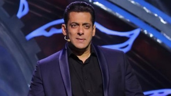 Also Read: Bigg Boss 14 Grand Finale: What Is The Prize Money? Has It Been Reduced?