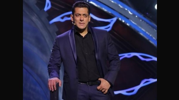 Bigg Boss 15 Audition Begins; Here's How You Can Participate In Salman Khan's Show