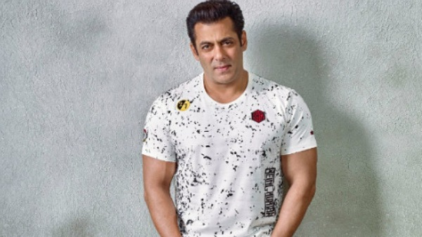 Also Read : Salman Khan On Being The Ambassador Of Indian Pro Music League: Music Is One Thing That Will Never Die