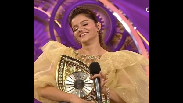 BB 14: Rakhi Sawant Doesn't Regret Leaving Finale With Rs 14 Lakh, Says She Needs Money For Mother's Surgery