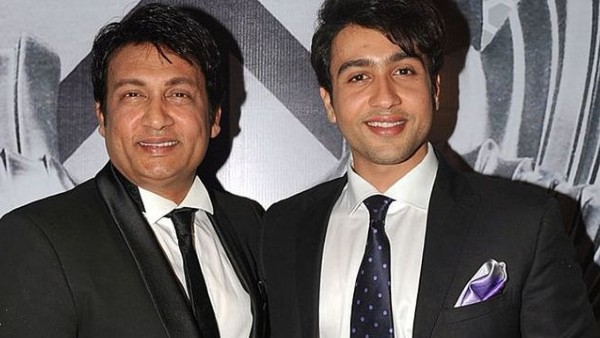 Adhyayan Suman Calls Suicide Rumours 'Shameful'; Says 'How Can You Cook Such Things About Someone?'