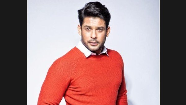 Sidharth Shukla Having Sleepless Nights? Here's Why!