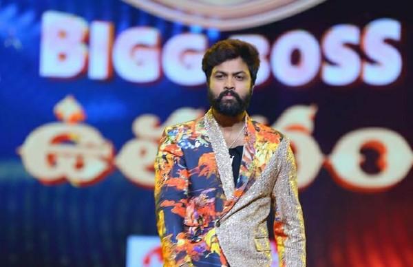 Bigg Boss Telugu 5: Is Sohel Ryan A Part Of The Nagarjuna Akkineni Show?