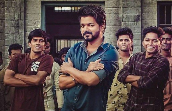 Master Worldwide Closing Box Office Collection: Thalapathy Vijay Film Emerges A Hit!