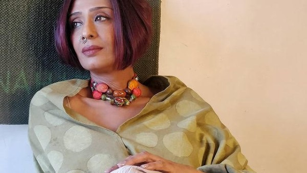 Achint Kaur On Jamai Raja 2.0 And Working On OTT Platform