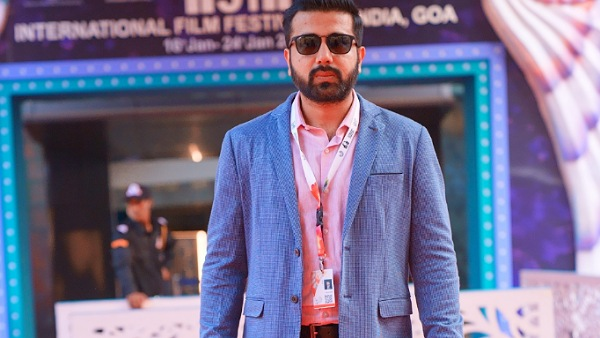 Exclusive: Director Utpal Kalal On The Response To His Film The 14th February And Beyond's Release