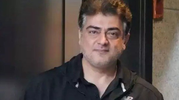 Valimai Update To Be Revealed Soon, Ajith Kumar Assures The Fans