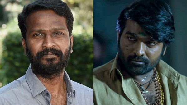 Also Read: Vijay Sethupathi's Role In Vetrimaaran-Soori Project: Director Reveals Exciting Details!