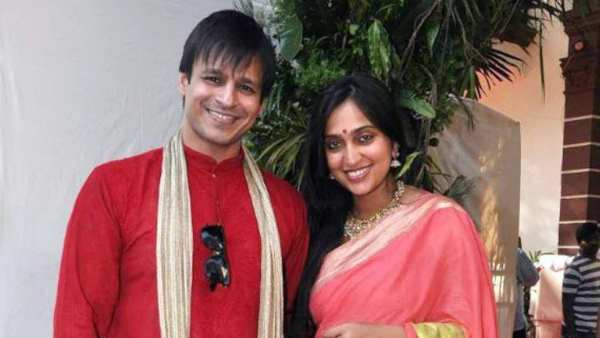 Vivek Oberoi Says 'Pawri Nahi Hori Hai' After Paying Challan Of Rs 500 For Not Wearing Mask & Helmet