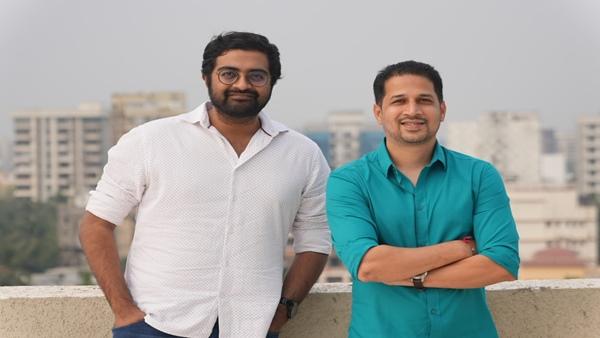 Roop Nagar Ke Cheetey Goes On Floors In Pune