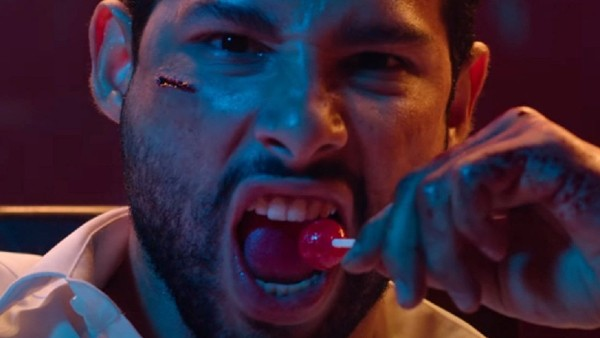 Yudhra: Siddhant Chaturvedi To Play An Assassin; Here's How He Is Prepping For His Role In The Film