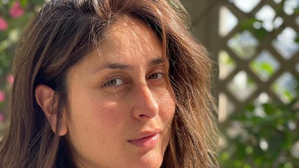 ALSO READ: Kareena Kapoor Khan Pampers Herself After Delivering Her Second Child; Gets A New Haircut [Picture]