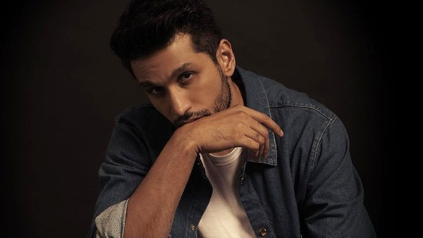 ALSO READ: Arjun Kanungo On Being Roped In For Radhe: Salman Khan Called Me And Wanted Me To Act