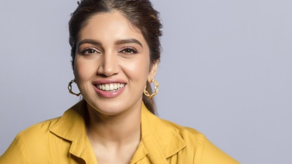 Also Read: Bhumi Pednekar Wants To Do A Film That Highlights The Impact Of Climate Change