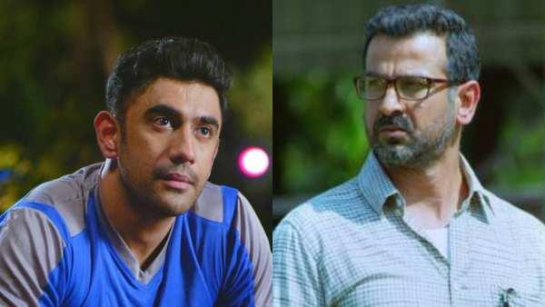 ALSO READ: 7 Kadam: Amit Sadh and Ronit Roy Unveil First Song Chakala Wakala