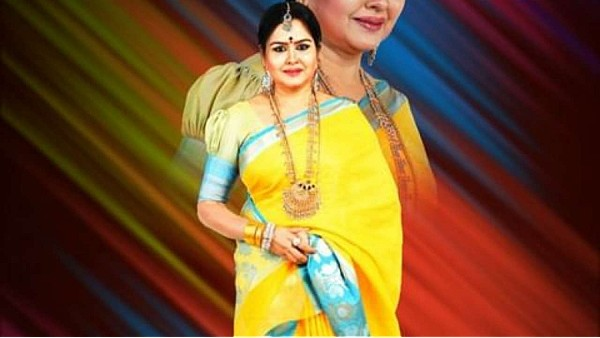 ALSO READ: Bigg Boss Kannada 8 March 28 Highlights: Chandrakala Mohan Gets Eliminated From The House