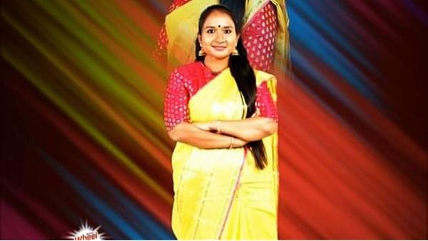 ALSO READ: Bigg Boss Kannada 8: Nirmala Chenappa Gets Eliminated; Will There Be A Secret Room Twist?