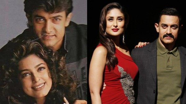ALSO READ: Happy Birthday Aamir Khan: From Juhi Chawla To Kareena Kapoor, Who Makes The Best Jodi With The Superstar?