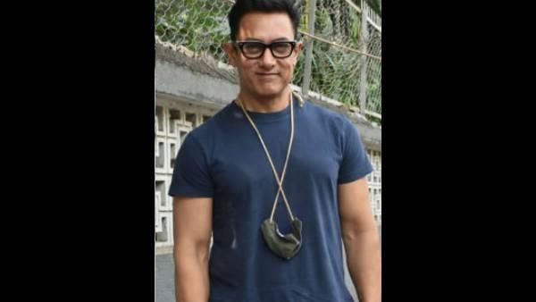 ALSO READ: Aamir Khan Shelves His Dream Project Mahabharat? Read On