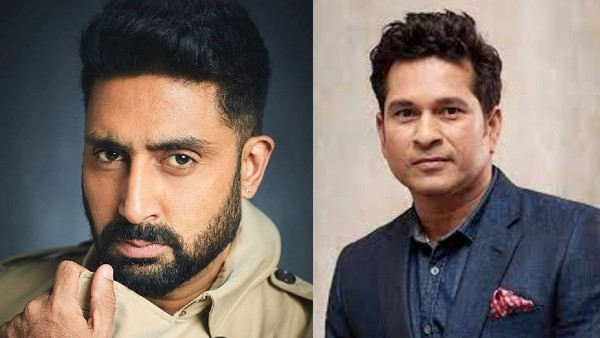 ALSO READ: Abhishek Bachchan Wishes Sachin Tendulkar A Speedy Recovery After Cricketer Tests Positive For COVID-19
