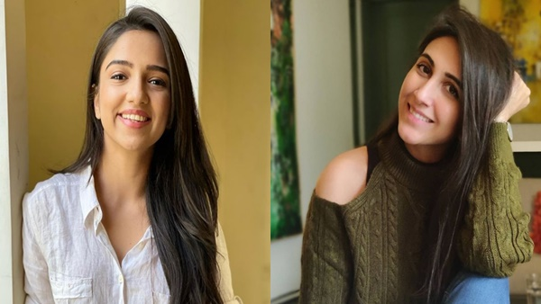 Also Read : Women's Day 2021 Exclusive! Ahsaas Channa & Kriti Vij Talk About Gender Equality In Life And Work
