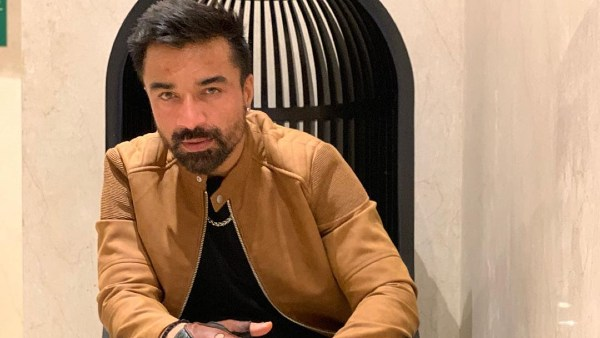 Bigg Boss 7 Fame Ajaz Khan's Bail Application Rejected By Mumbai Court In Connection To Drugs Case