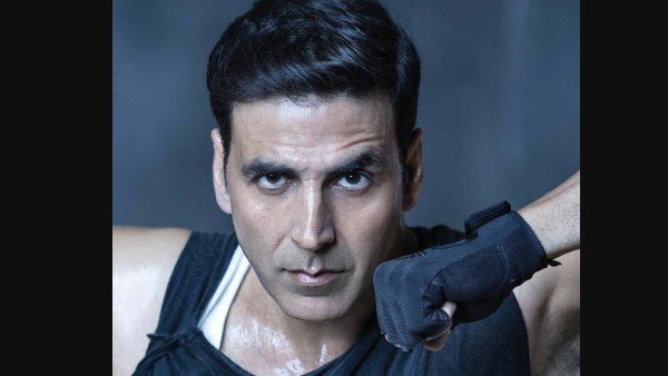 ALSO READ: When Akshay Kumar Reprimanded WHO For Putting Him In Smokers List: I Don't Want My Life To Go Up In Smoke
