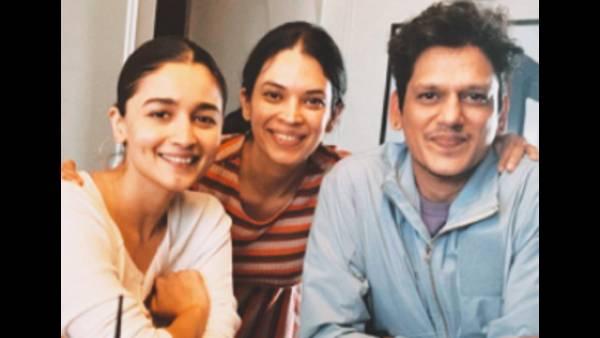 Alia-Bhatt-Vijay-Verma-Darlings
