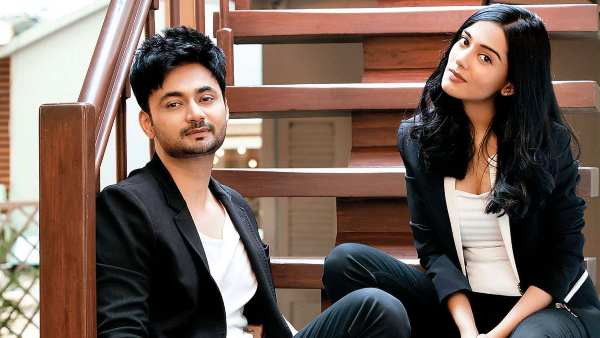 Also Read: Amrita Rao Says A Hands-On Mom Is Nothing Without A Hands-On Dad; RJ Anmol Shares Appreciation Post For Wife