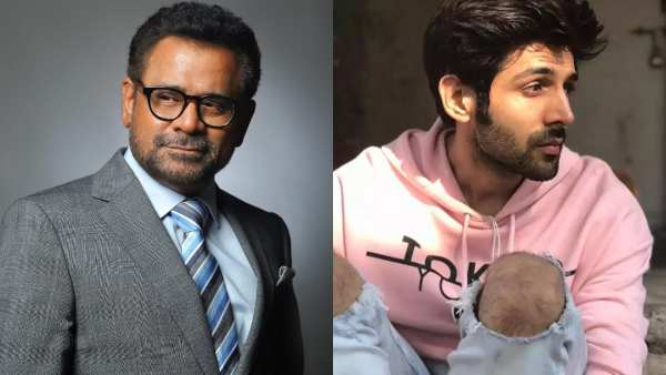 Bhool Bhulaiyaa 2: Director Anees Bazmee Says He's Not Worried About The Shoot, 'Kartik Is A Very Fast Worker'