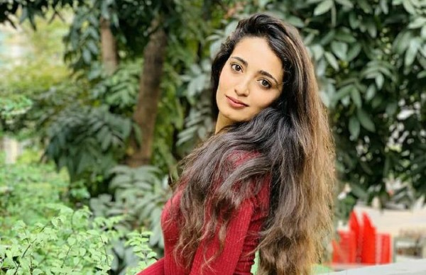 Also Read: Bigg Boss Malayalam 3: Angel Thomas To Get Eliminated This Week?