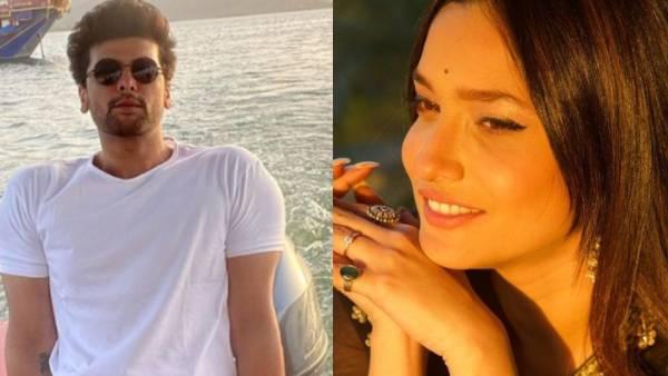 Also Read: Kushal Tandon Dedicates THIS Sushant Singh Rajput Song To Ankita Lokhande